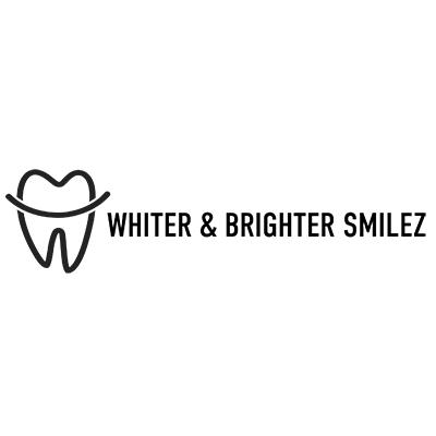 Whiter & Brighter Smilez