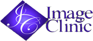 Image Clinic