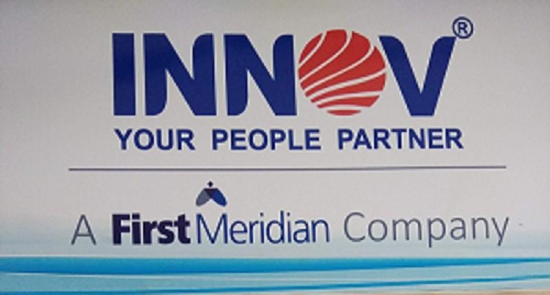 Innovsource Services Pvt. Ltd.