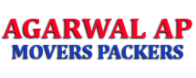 Aggarwal AP Movers and Packers