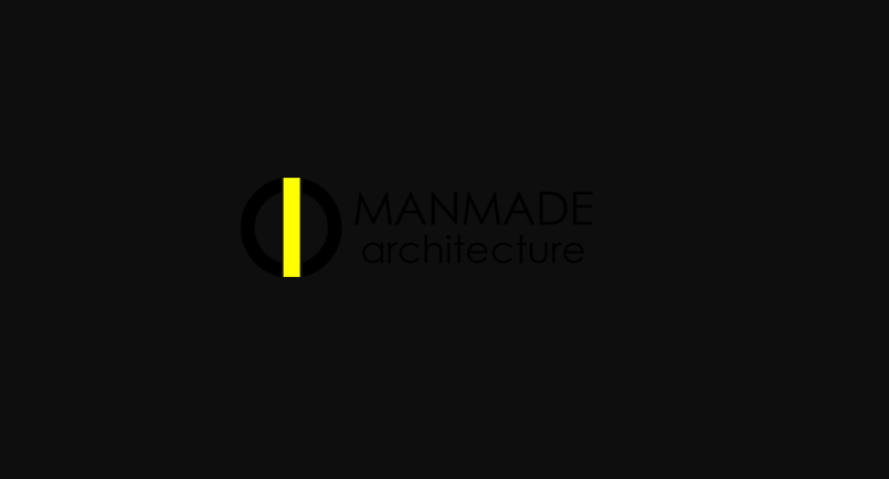 Manmade Architecture