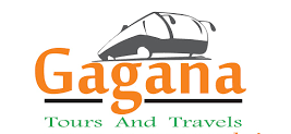 Gagana Tours and Travels