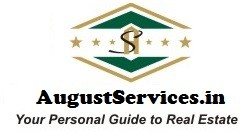 August Services