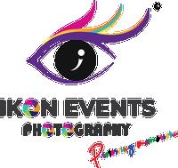 iKON EVENTS PHOTOGRAPHY