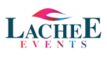 Lachee Events