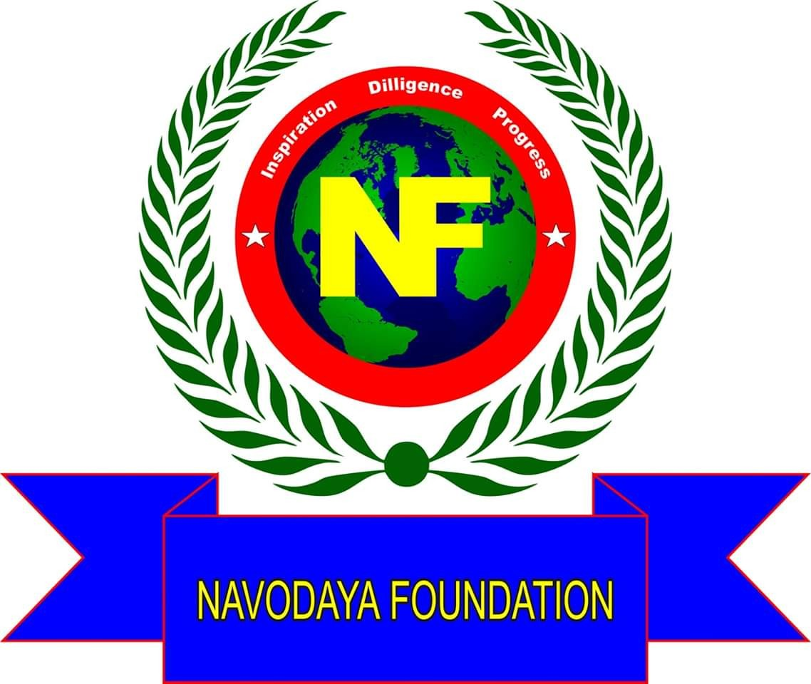 NAVODAYA FOUNDATION