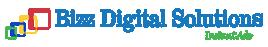 Bizz Digital Solutions OPC PVT. LTD.