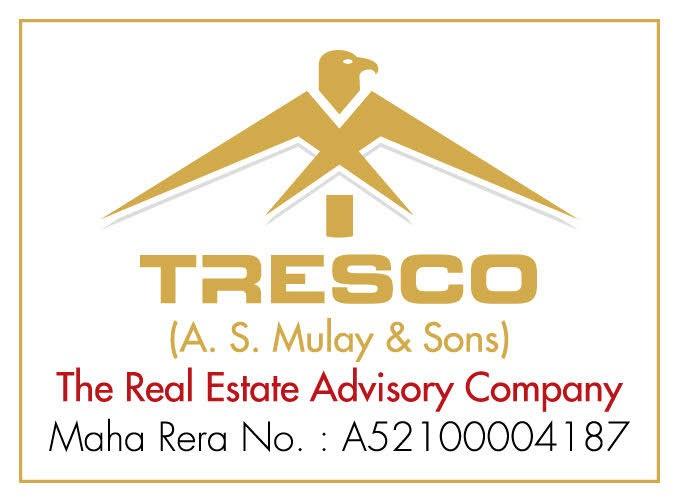Tresco Realty