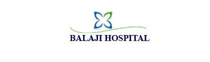 Balaji Hospital