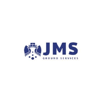 JMS Ground Services