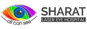 Sharat Laser Eye Hospital