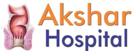 Akshar Hospital