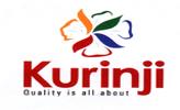 Kurinji Digital Flex printing Services