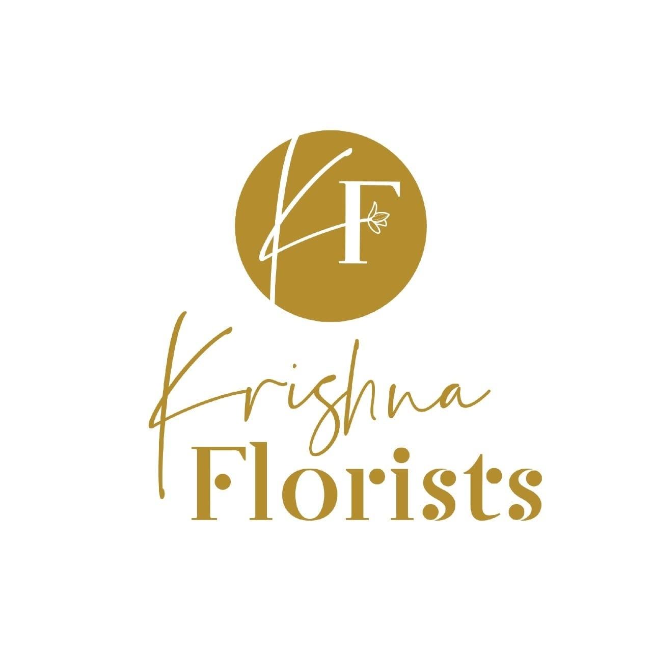 Krishna Florists
