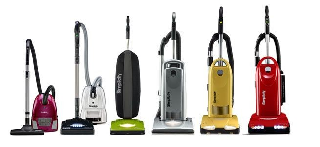 Vacuums Unlimited