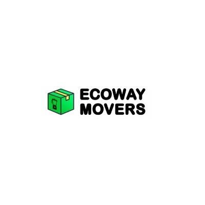 Ecoway Movers Innisfil ON