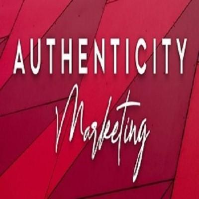 Authenticity Marketing San Luis Obispo