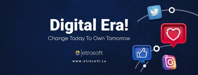 Etrosoft
