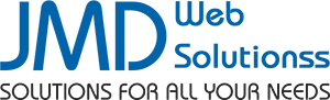 Jmd Web Solutionss