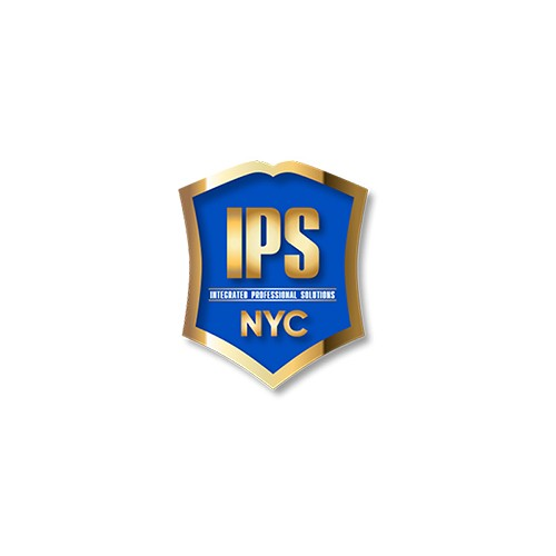 IPS NYC Movers