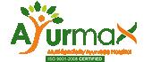Ayurmax Multispeciality Hospital & Panchkarma Center
