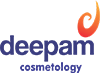 Deepam Cosmetology Hospital
