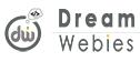 Dream Webies