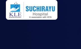 Suchirayu Hospital