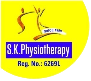 S.K. Physiotherapy Clinic
