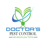 Doctor Pest Control