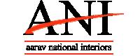 Aarav National Interiors