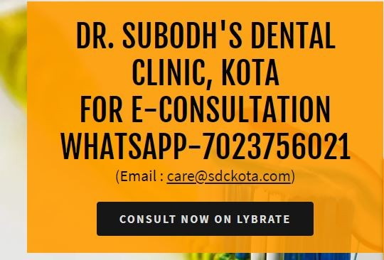 Dr Subodh's Dental Clinic