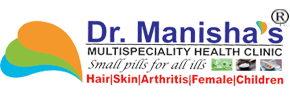 Dr Manisha's Multispecialty Health Clinic