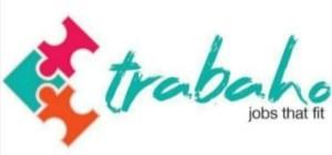 TRABAHO Recruitment Staffing