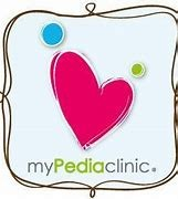 myPedia Clinic