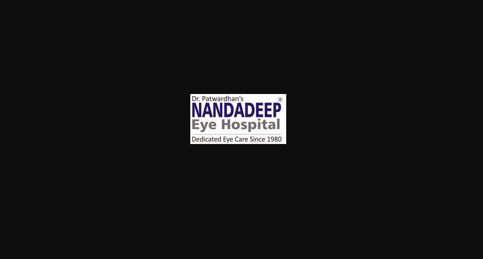 Nandadeep Eye Hospital