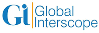 Global Interscope