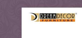 Dream Decor Furniture