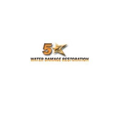 Five Star Water Damage Restoration