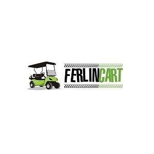 Ferlin Cart