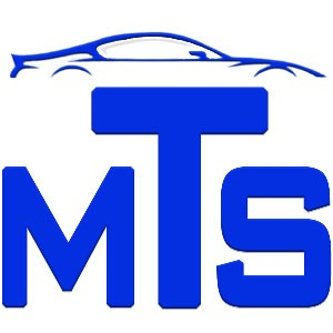 Mangalore Taxis