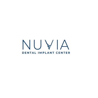 Nuvia Dental Implants Center