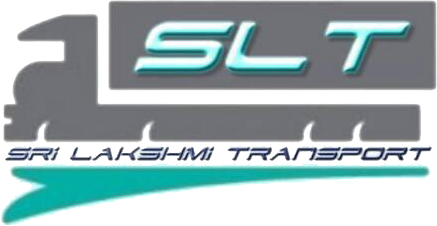 Sri Lakshmi Transports