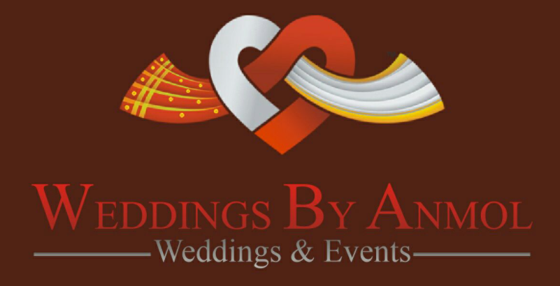 Wedding by Anmol