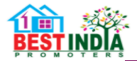 Best India Promoters
