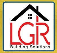 LGR Building Solutions's