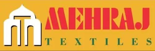 Mehraj Textiles