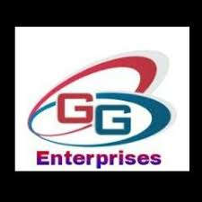 G G Enterprises