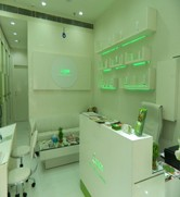 Leyan Beauty Lounge