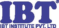 IBT India